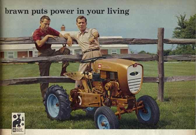 Sears Craftsman EZT Lawn Tractor Lawn Mower Reviews - Best Zero