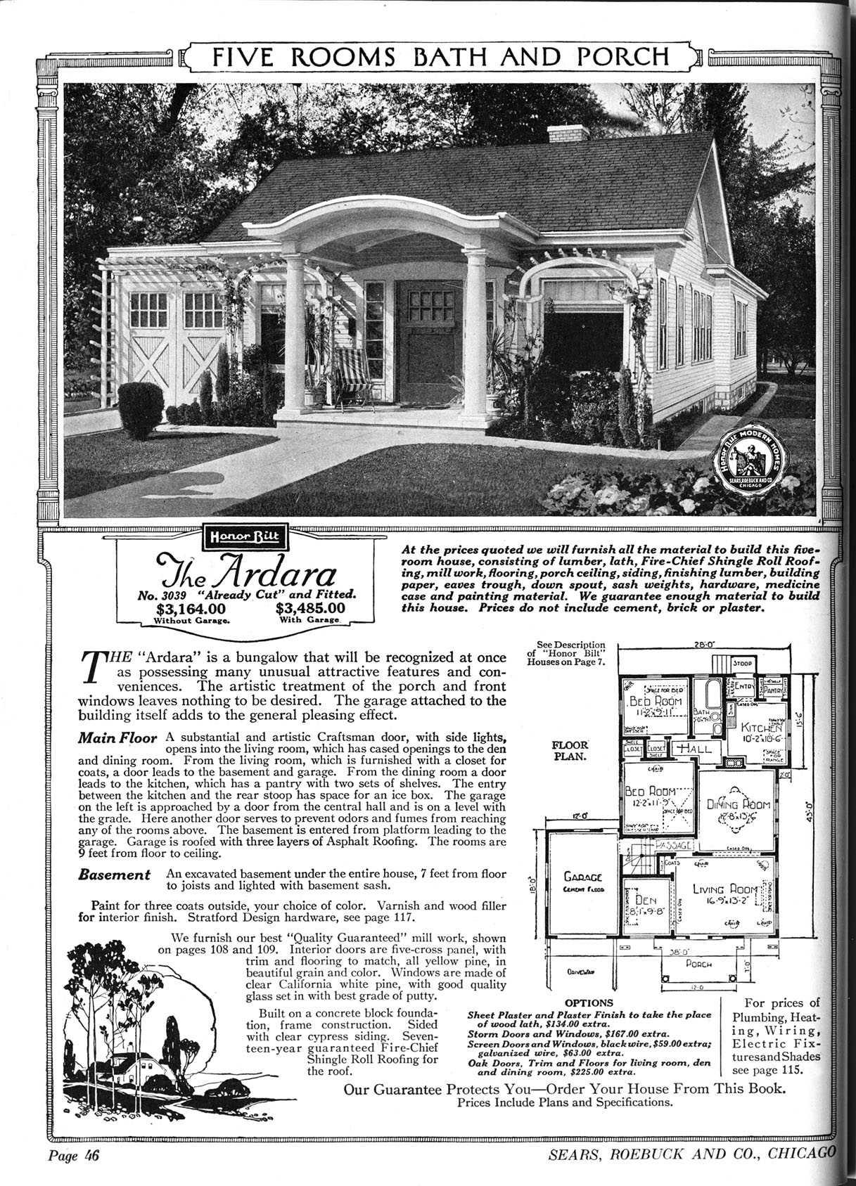 Magnificent Homes Index Download Free Architecture Designs Osuribritishbridgeorg
